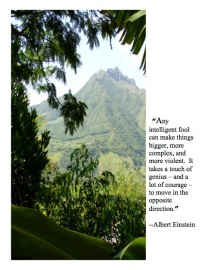 quote_art_einstein_pdf__1_page_
