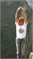 Peru 6-20-2012 10-50-28 PM
