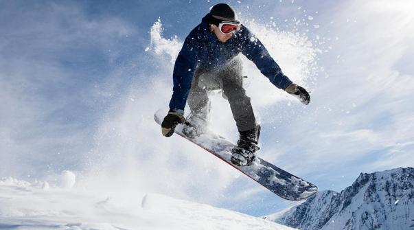 gear-guide-snowboarding-960