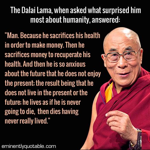 Dalai-Lama-quote.jpg